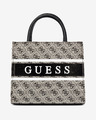 Guess Monique Mini Kabelka