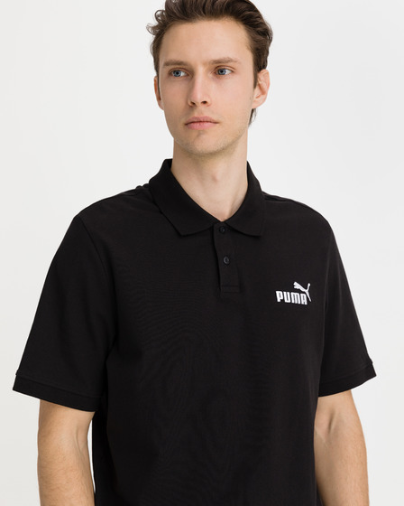 Puma Essentials Polo tričko