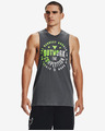 Under Armour Project Rock Outwork Tielko