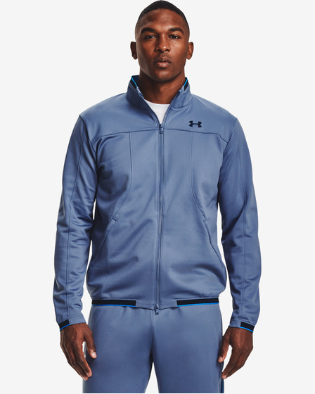 Under Armour RECOVER™ Knit Track Bunda
