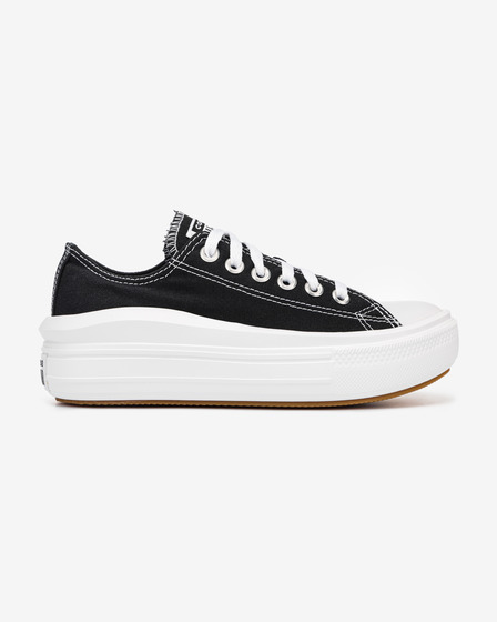 Converse Chuck Taylor All Star Move Low Tenisky