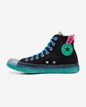 Converse Digital Terrain Chuck Taylor All Star CX Tenisky
