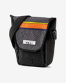 Puma Porsche Legacy Small Cross body bag