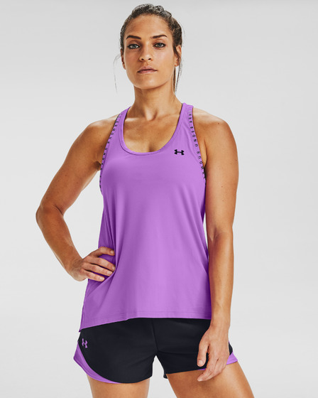 Under Armour Knockout Tielko