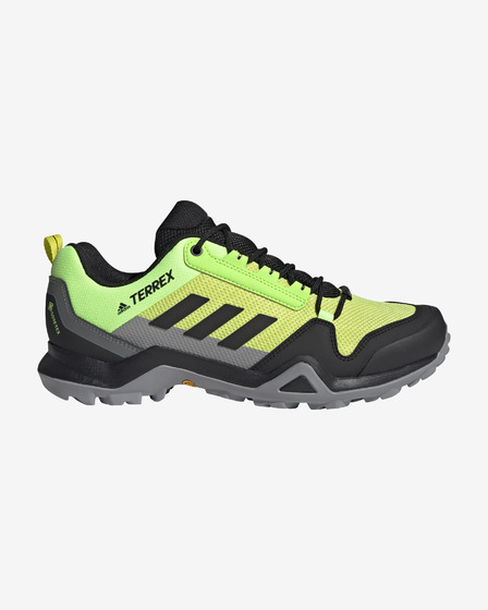 adidas Performance Terrex Ax3 GORE-TEX® Hiking Outdoor obuv