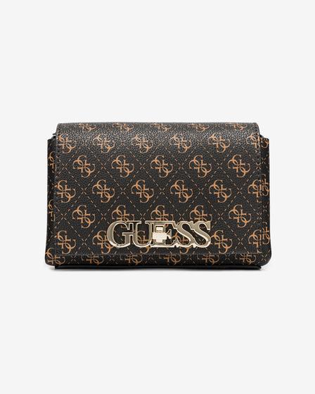 Guess Uptown Chic Mini Kabelka