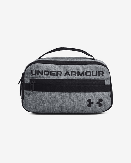 Under Armour Contain Travel Kit Taška