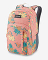 Dakine Campus Medium Batoh