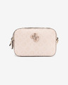 Guess Noelle Cross body bag