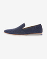 Aldo Piancada Slip On
