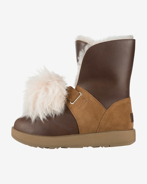 UGG Isley Waterproof Snehule