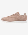 Reebok Classic Leather Montana Cans Tenisky