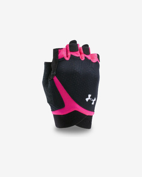 Under Armour CoolSwitch Rukavice