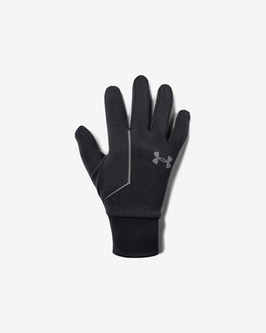 Under Armour Storm Run Liner Rukavice