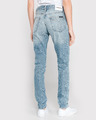 Calvin Klein 021 Jeansy