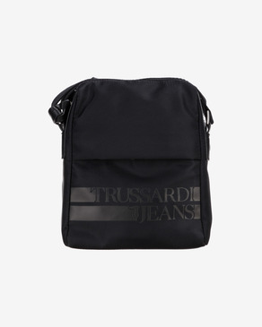 Trussardi Jeans Turati Cross body bag