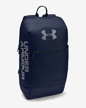 Under Armour Patterson Batoh