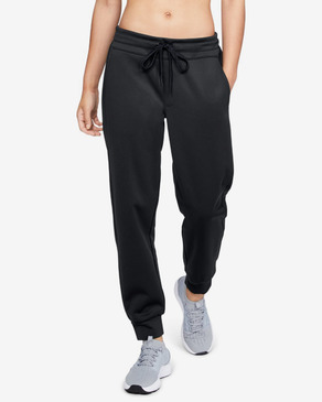 Under Armour Athlete Recovery Track Suit™ Tepláky