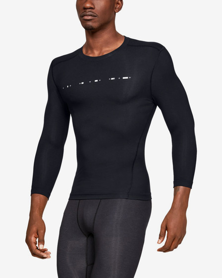 Under Armour Athlete Recovery Compression™ Tričko