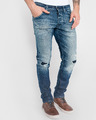 Jack & Jones Glenn Fox Jeans