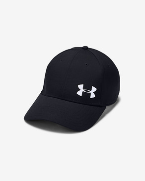 Under Armour Golf Headline 3.0 Šiltovka