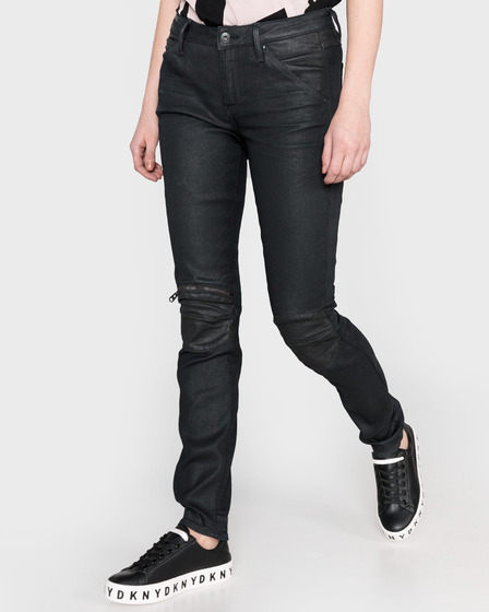 G-Star RAW 5622 Džínsy