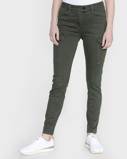 G-Star RAW Jeans