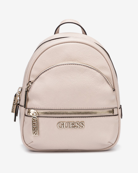 Guess Manhattan Small Batoh