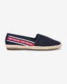 Tom Tailor Espadrilky