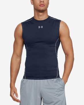 Under Armour Armour Compression Tielko