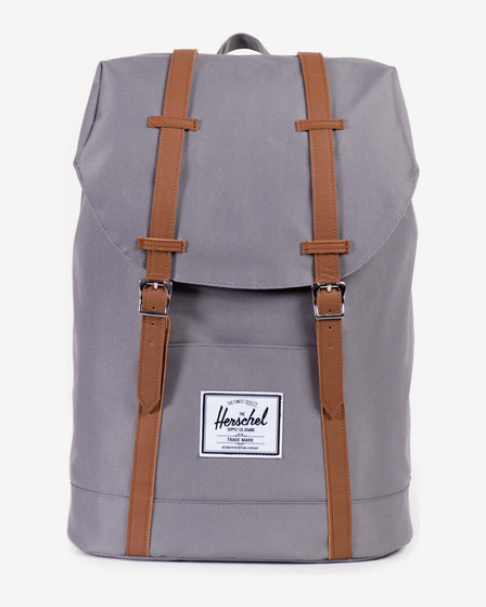 Herschel Supply Retreat Batoh