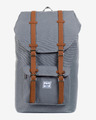 Herschel Supply Little America Batoh