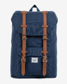 Herschel Supply Little America Medium Batoh