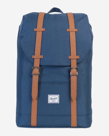 Herschel Supply Retreat Medium Batoh