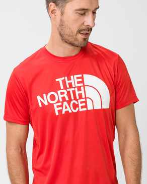The North Face Reaxion Easy Tričko