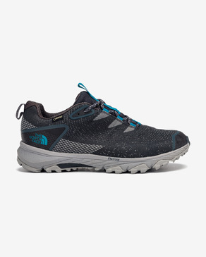 The North Face Ultra Fastpack III GTX® Tenisky